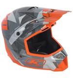 Klim F3 Camo Helmet