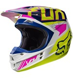 Fox Racing Youth V1 Falcon Helmet