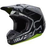 Fox Racing V2 Nirv Helmet