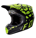 Fox Racing V3 Grav Helmet