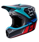 Fox Racing V3 Seca Helmet