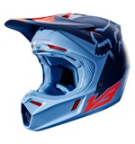 Fox Racing V3 Libra Helmet