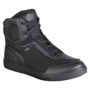 Dainese Street Darker Gore-Tex Motorcycle Shoes