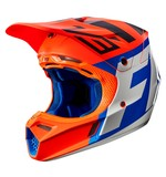 Fox Racing Youth V3 Creo Helmet
