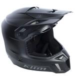 Klim F3 Helmet