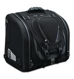 XKursion XS3.0 Seat/Rack Bag