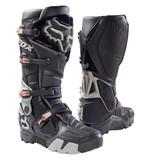 Fox Racing Instinct Offroad Boots