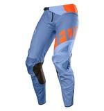 Fox Racing Flexair Libra Pants
