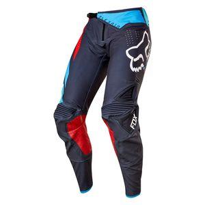 Fox Racing Flexair Seca Pants