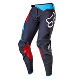 Fox Racing Flexair Seca Pants