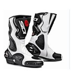 SIDI Cobra Boots
