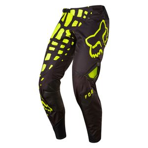 Fox Racing 360 Grav Pants (36)
