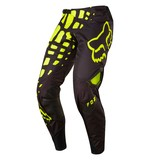 Fox Racing 360 Grav Pants