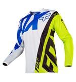 Fox Racing 360 Creo Jersey