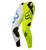 Fox Racing 360 Creo Pants