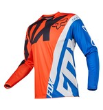 Fox Racing Youth 360 Creo Jersey