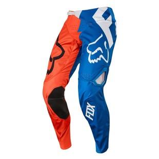 Fox Racing Youth 360 Creo Pants