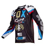 Fox Racing 360 Rohr Jersey