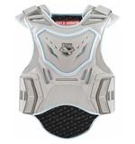 Icon Stryker Women's Vest - Mist (Size SM-MD Only)