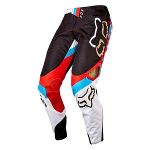 Fox Racing 360 Rohr Pants