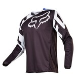 Fox Racing 180 Race Jersey (Size 2XL Only)