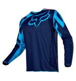 Fox Racing 180 Race Jersey (Size LG Only)