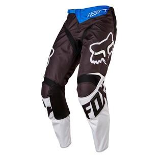 Fox Racing Youth 180 Race Pants