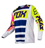 Fox Racing Youth 180 Falcon Jersey