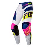 Fox Racing Youth 180 Falcon Pants