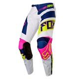 Fox Racing Youth 180 Falcon Pants