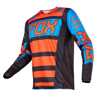 Fox Racing Youth 180 Falcon Jersey