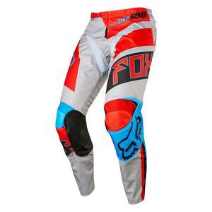 Fox Racing 180 Falcon Pants
