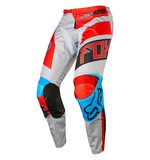 Fox Racing 180 Falcon Pants