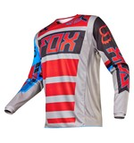 Fox Racing 180 Falcon Jersey