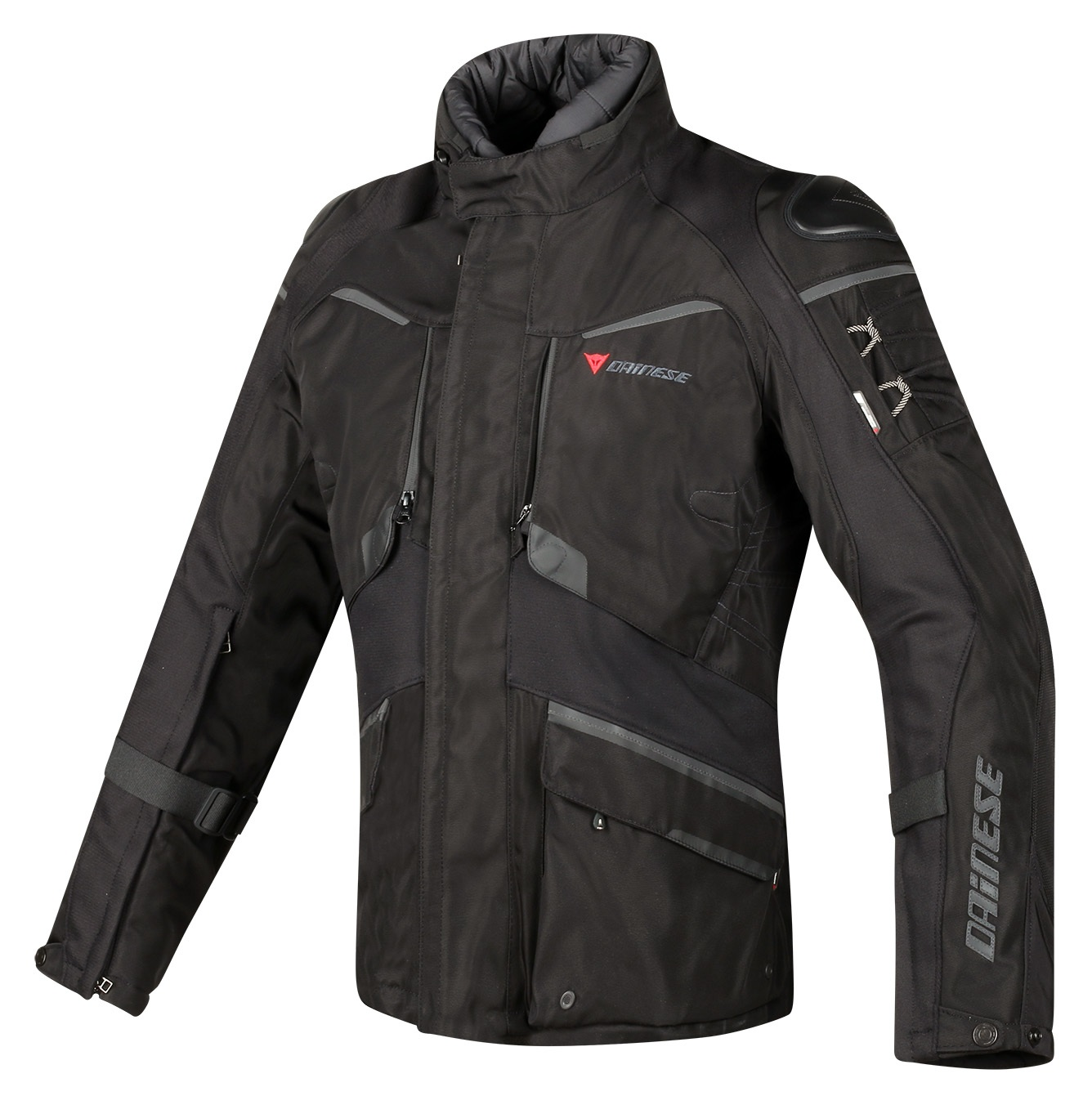 Dainese ridder d1 gore tex jacket 25 off for D garage dainese corbeil horaires