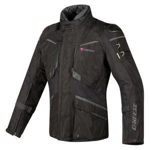 Dainese Ridder D1 Gore-Tex Jacket (56)