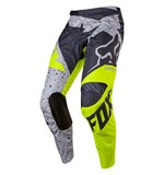 Fox Racing 180 Nirv Pants