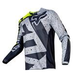 Fox Racing 180 Nirv Jersey