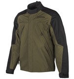 Klim Traverse Jacket