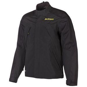Klim Traverse Jacket (Size M)