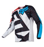 Fox Racing Youth 180 Nirv Jersey