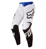 Fox Racing 180 Race Airline Pants