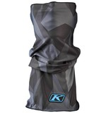 Klim Aggressor Cool -1.0 Neck Sock