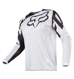 Fox Racing Youth 180 Race Airline Jersey