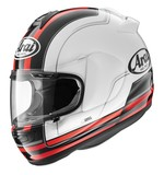 Arai Vector 2 Stint Helmet