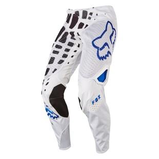 Fox Racing 360 Grav Airline Pants