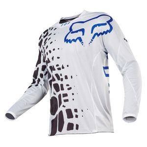 Fox Racing 360 Grav Airline Jersey