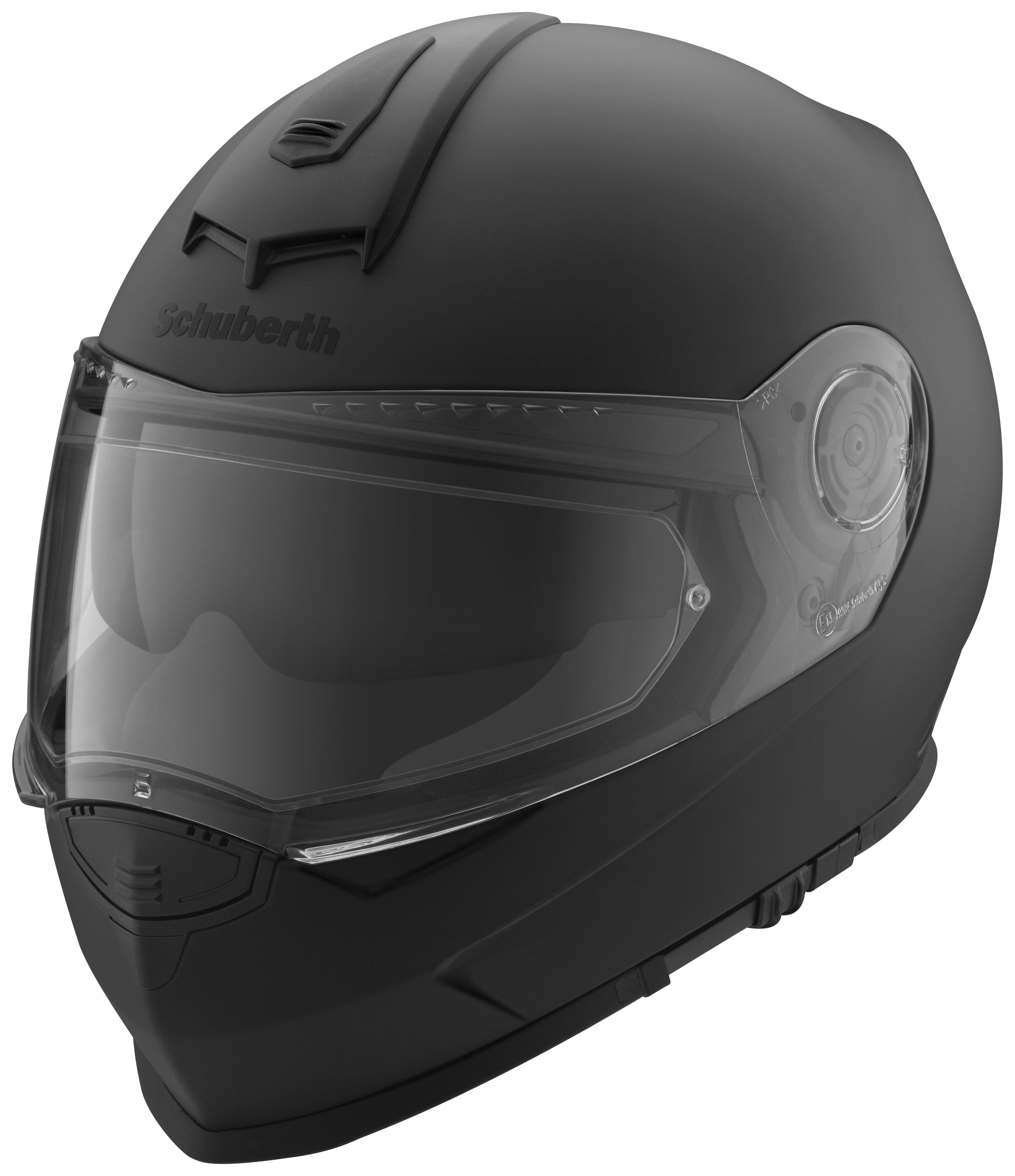 Schuberth S2 Review >> Schuberth S2 Sport Helmet 36 199 01 Off