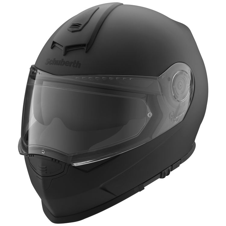 Schuberth S2 Review >> Schuberth S2 Sport Helmet 36 199 01 Off Revzilla
