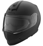 Schuberth S2 Sport Helmet